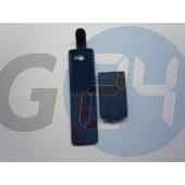 S6802 galaxy ace duo fekete kinyitós tok Ace Duo S6802  E002011