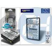 Sony ericsson j132 akkumulátor - li-ion 900 mah - (bst-42 utángyártott) - prémium CS-ERJ132SL
