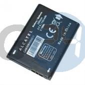 Alcatel ot305 akkumulátor bontott  E003861