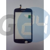 Huawei ascend g300 érintő gyári  E002567
