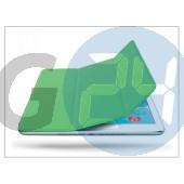 Apple ipad air eredeti, gyári smart cover - mf056zm/a - green APL-0125