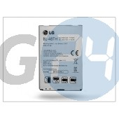 Lg e980 optimus g pro gyári akkumulátor - li-ion 3140 mah - bl-48th (csomagolás nélküli) LG-0074