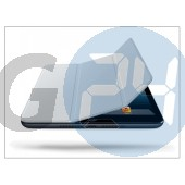 Apple ipad mini eredeti, gyári smart cover - md967zm - light grey APL-0061