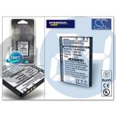 Sony ericsson elm/yari/cedar/hazel akkumulátor - li-ion 950 mah - (bst-43 utángyártott) - prémium CS-ERX2SL