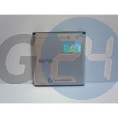 Ba-700 bulk gyári Sony  E002223