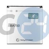 Ba750 gyári akkumulátor  E003329