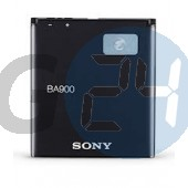 Ba900 akkumulátor  E003879