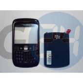 Blackberry 8520 5részes előlap Blackberry  E000315