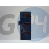 Lg bl-40 érintő+lcd utángyártott  E001088
