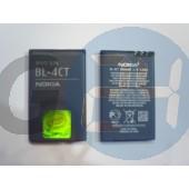 Bl-4ct bulk gyári  E001323