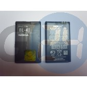 Bl-4j bulk gyári  E001330