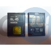 Bl-4s bulk gyári  E001329