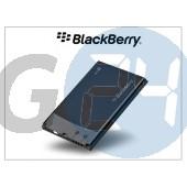 Blackberry 9000/9630/9700 bold gyári akkumulátor - li-ion 1550 mah - m-s1 (csomagolás nélküli) BB-0021