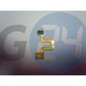 C260 flex gyári minőség  E001884