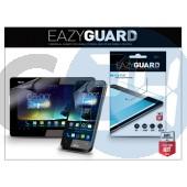 Asus padfone 2 képernyővédő fólia szett (phone+tablet) - 1-1 db/csomag (crystal) LA-363