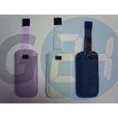 C3-01 kihúzós lila forcell C3-01  E000380