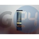 C3050 flex gyári minőség  E001871