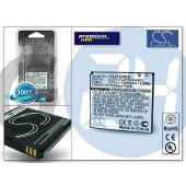 Zte blade akkumulátor - li-ion 1300 mah - prémium CS-ZTE950SL