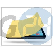 Apple ipad air eredeti, gyári smart cover - mf057zm/a - yellow APL-0094
