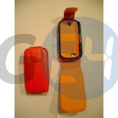 Samsung corby piros bőrtok Corby  E000402
