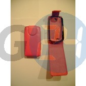 Samsung corby rózsaszín bőrtok Corby  E000403