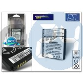 Lg kc550/kc780/kp500/kp502 akkumulátor (lgip-570a/sbpl0083514) - li-ion 800 mah - prémium CS-LKC550SL