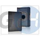Apple ipad mini forgatható tok - fekete PT-760