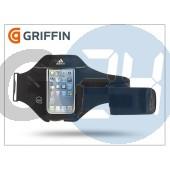 Apple iphone 5/5s kartok sportoláshoz - adidas micoach - black GB36062