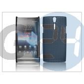 Sony xperia s (lt26i) hátlap - air PT-681