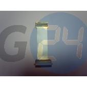 D880 flex gyári minőség  E001856