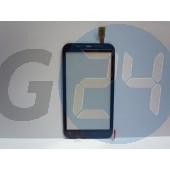 Motorola defy érintő fekete ugy.  E001232