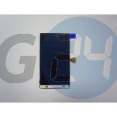 Motorola defy lcd gyári  E001233