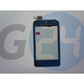 Motorola defy mini érintő gyári fekete  E001235