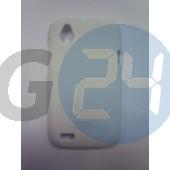 Htc desire x matt sgp hátlapvédő fehér Desire X  E003433