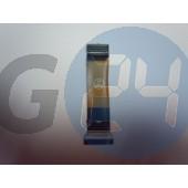 E250i flex gyári minőség  E001882