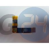 E2550 monte slider flex gyári minőség  E001886