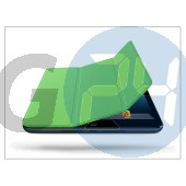 Apple ipad mini eredeti, gyári smart cover - md969zm - green APL-0060