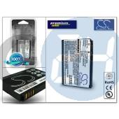 Htc a810/chacha akkumulátor - li-ion 1200 mah - prémium CS-HTA810SL