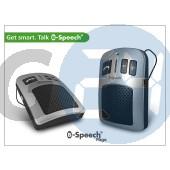 B-speech pago bluetooth autós kihangosító - v2.1 - multipoint BS-158
