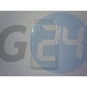 Lg l5 ii e460 átlátszó víztiszta szilikontok LG L5 II  E005647