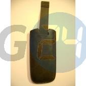 E51 fekete kihúzós gucci E51  E000453