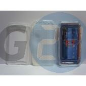 E7 átlátszó szilikontok E7  E001483