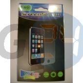 3,5 gps-re való védőfólia GPS  E002276