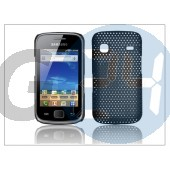 Samsung s5660 galaxy gio hátlap - air PT-433