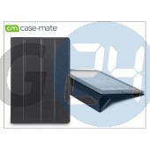 Apple ipad2/ipad3 tok - case-mate tuxedo - grey CM020237