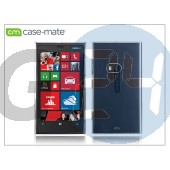 Nokia lumia 920 hátlap - case-mate barely there - clear CM024894