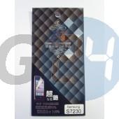 Motorola atrix extra kijelzővédő fólia  E001249