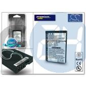 Nokia 2600 classic/7510 supernova akkumulátor - li-ion 800 mah - (bl-5bt utángyártot) - prémium CS-NK5TSL