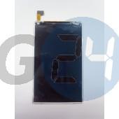 Huawei g300 lcd gyári  E003332
