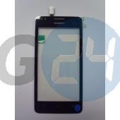 Huawei g510 érintő gyári  E003784